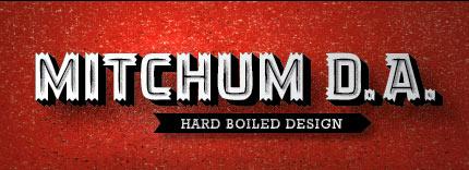 mitchum_logo