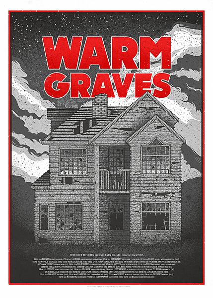 Warm-Graves-Final-72dpi