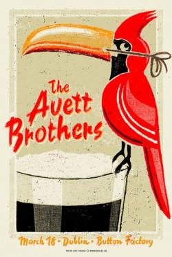 avett brothers dublin_72