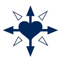 heimathafen-kompass