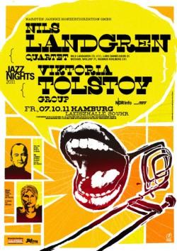 landgren_tolstoy_poster_2011