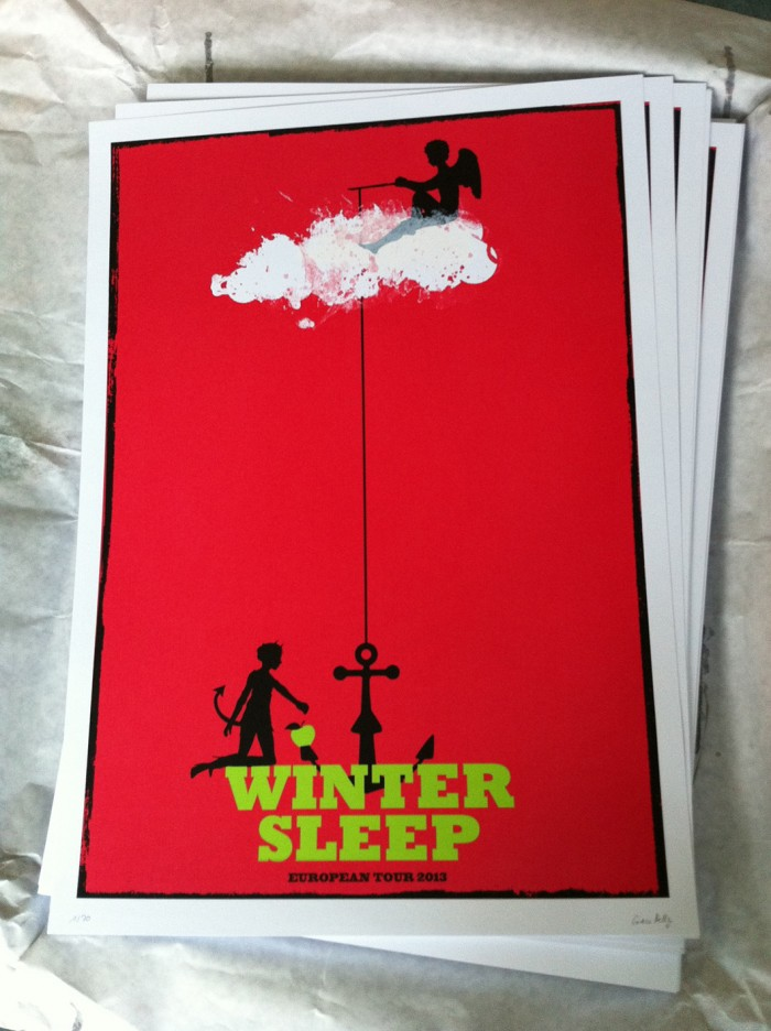 wintersleep_poster_blog