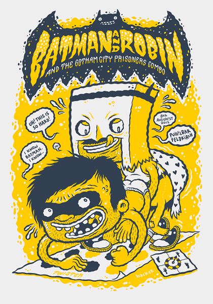 hacker_batman-and-robing-gigposter_600px