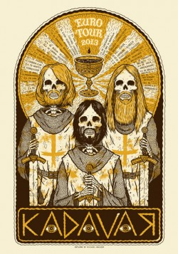 hacker_kadavar_tour-poster_FINAL_600px