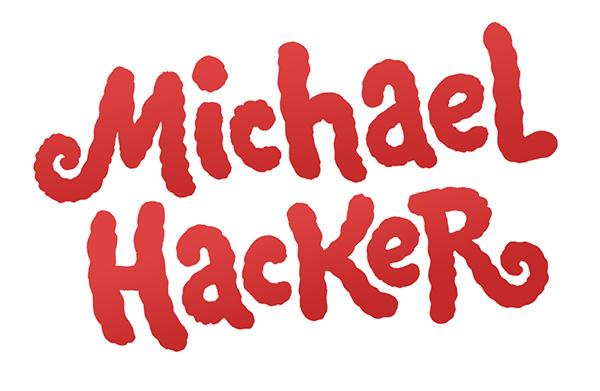hacker_logo_600px
