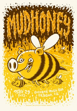 hacker_mudhoney_prague_600px