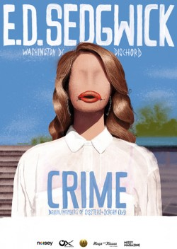 sf_edsedgwick_crime