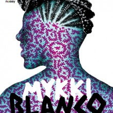 Mykki Blanco / Tour