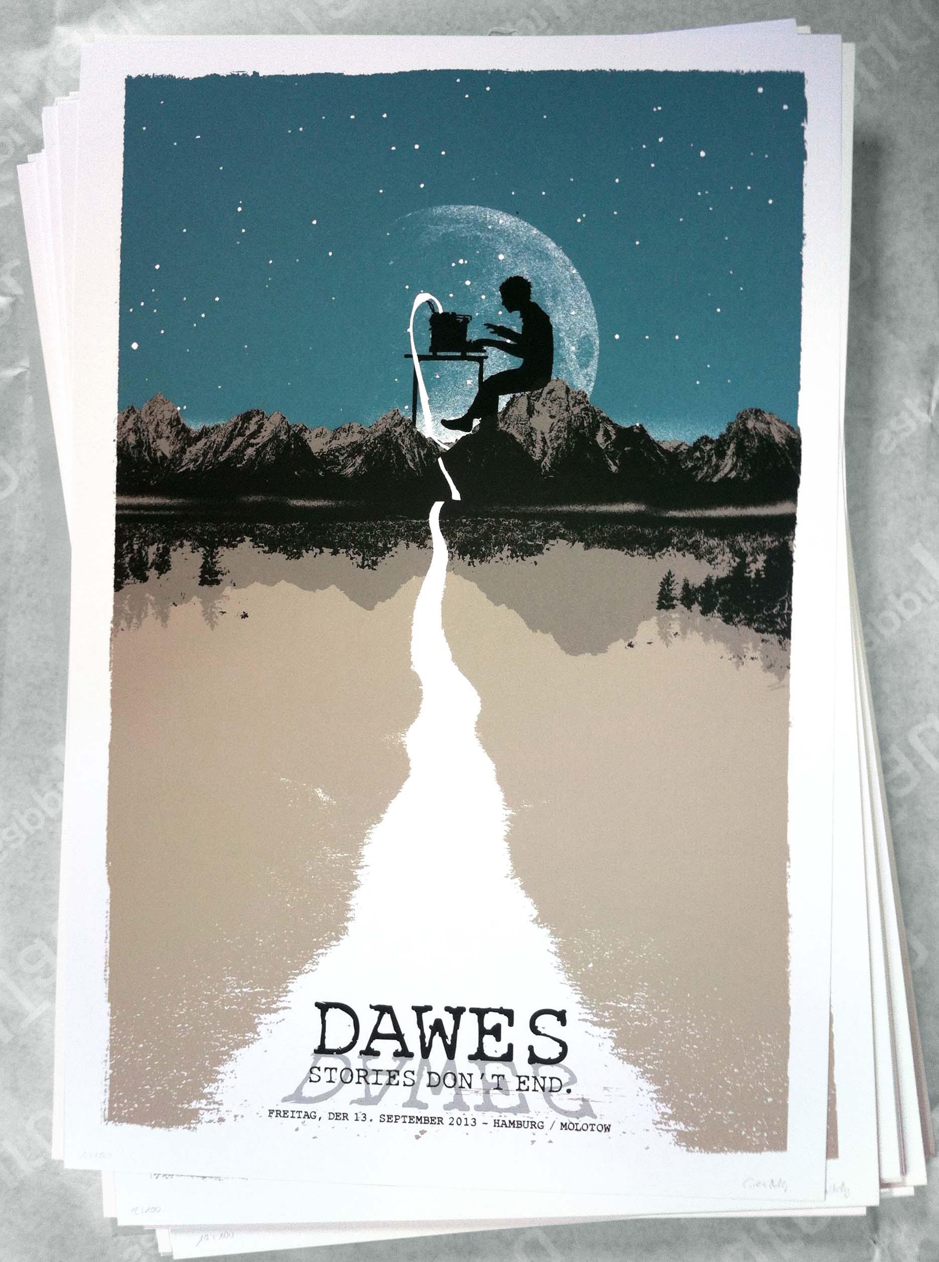 dawes_molotow