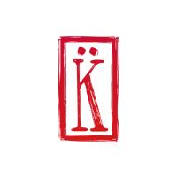 logo_kopfueber