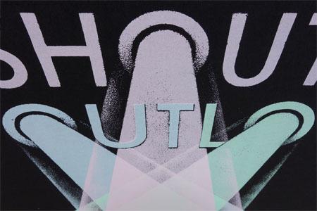 shoutoutlouds-3