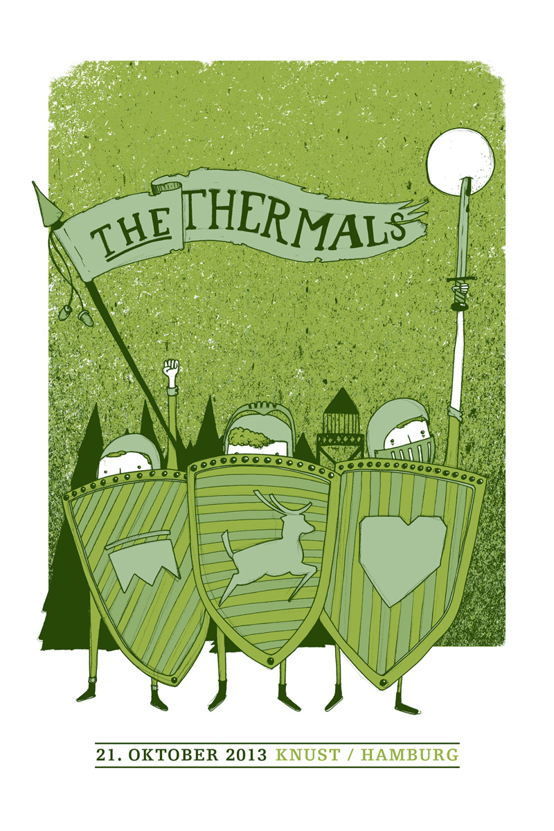 thermals_illu_60x40_web_End