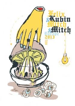 felixkubin_mitch_mitch
