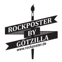 götzilla-bannerlogo