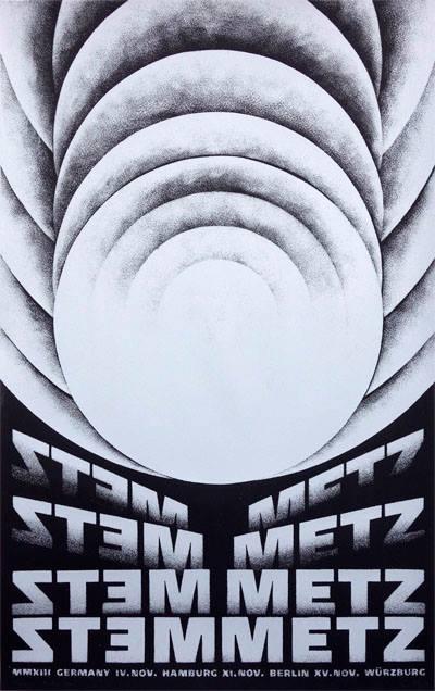 rainbow-Metz1