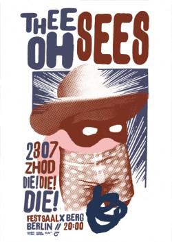 theeohsees2
