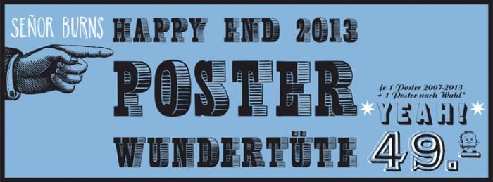 posterkrauts_header2013