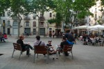 FS-44_Barcelona_2014_35