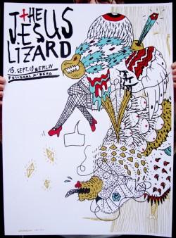 Jesus_Lizard