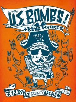 US-Bombs-2009