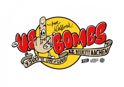 US-bombs-2011