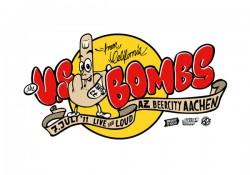 US-bombs-2011