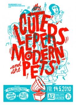cute-lepers-modern-pets