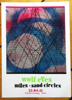 wolf_eyes
