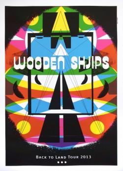 wooden_shjips