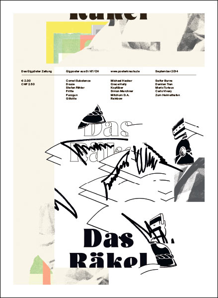 dasräkel_cover_web