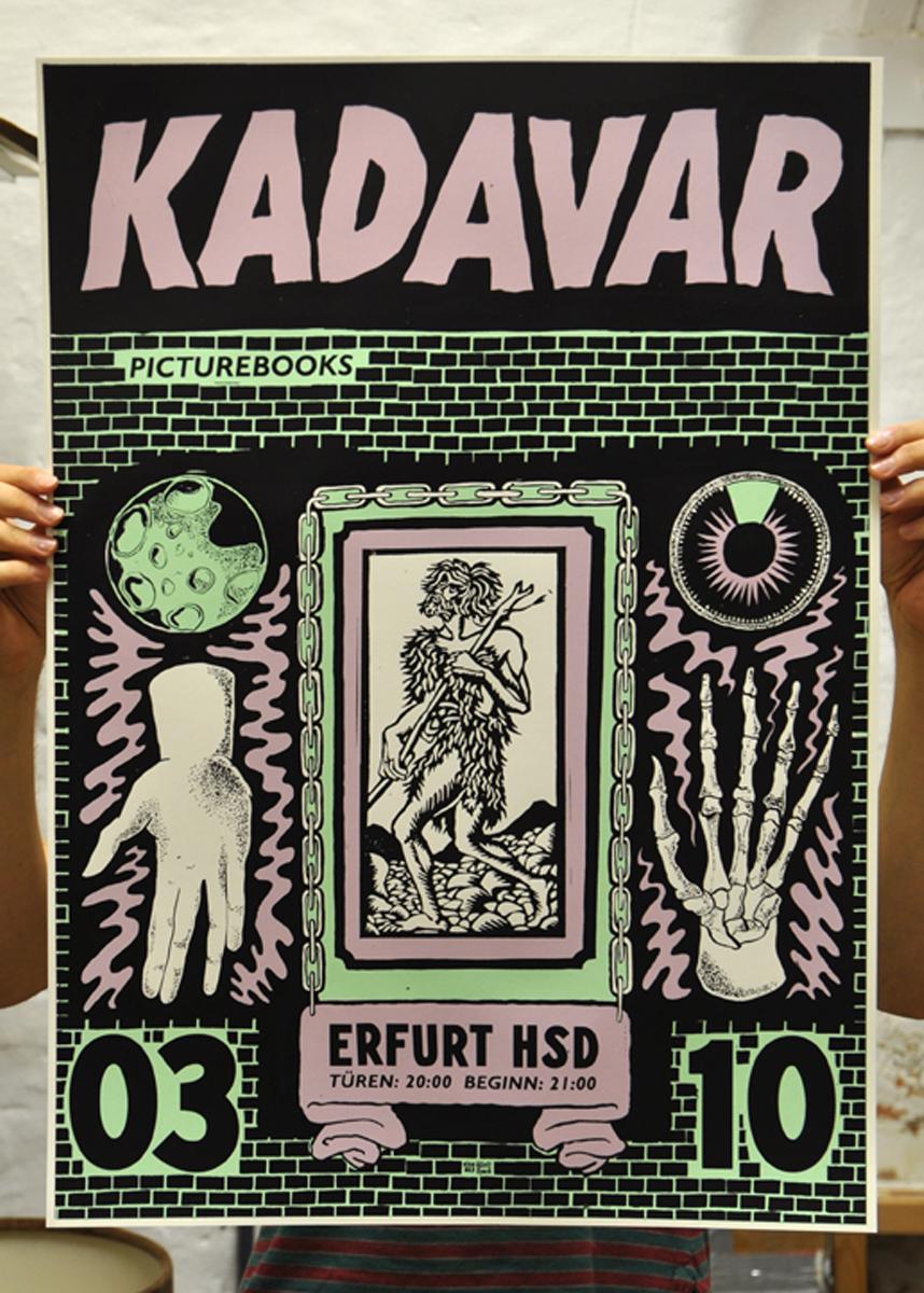 bigcartel_kadavar
