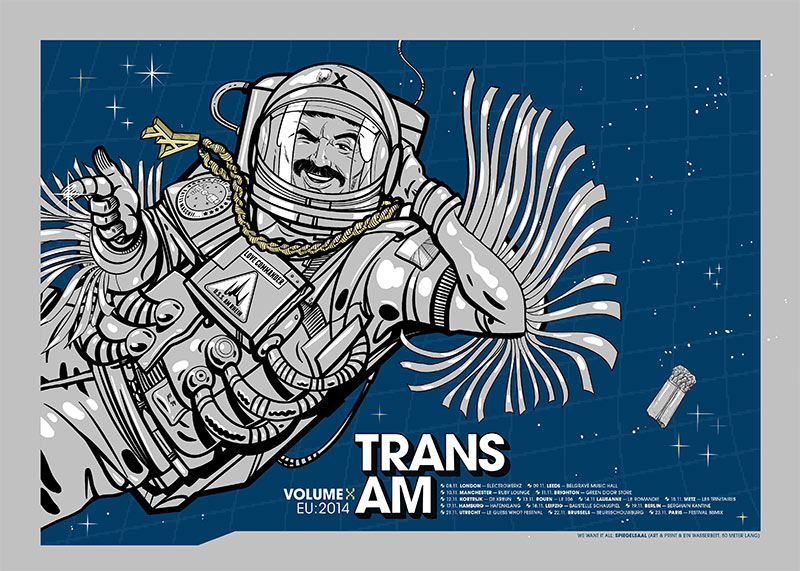 trans_am_euro_tourposter_2014_800