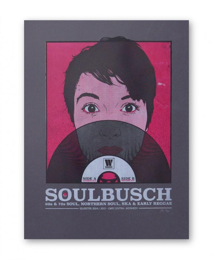 Soulbusch_Web-Full-Hochformat