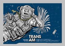 SPS-002_TransAm