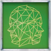 logo-spiegelsaal-sieb