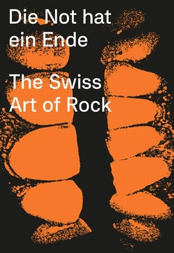 die-not-hat-ein-ende-the-swiss-art-of-rock-kaufen-die-not-hat-ein-ende-book-cover-300neu-2015127113427