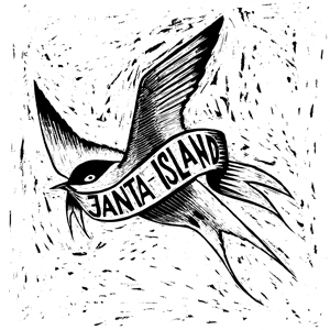 Janta-Island-PK