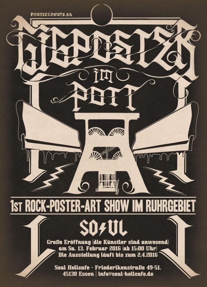 GigposterimPott-Flyer