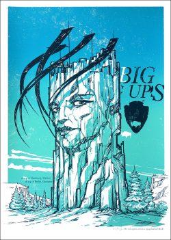 sps-018_big_ups_poster_komplett