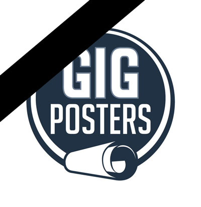 gigposters-logo