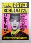 Marian_Bodenstein_GOLDEN_SCHLAMAZZL2_Fuzzgun_web