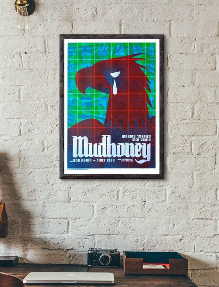 sps-021_mudhoney
