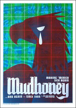 sps-021_mudhoney_cover