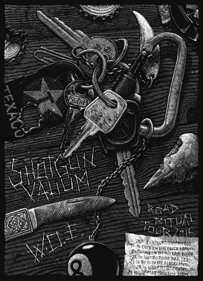 shotgun-valium-web