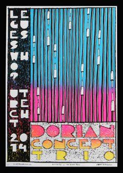 Dorian Concept