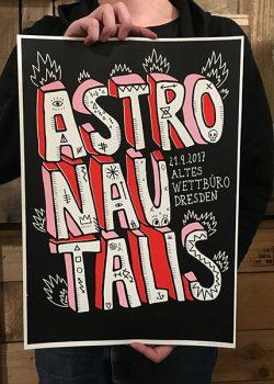 astronautalis2