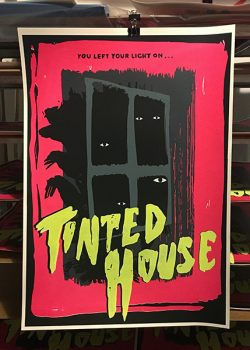 tintedhouse