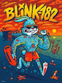 blink-182_musink_1000px