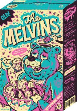 melvins-2016_1000px