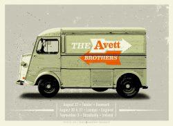 Avett Brothers 1200_F